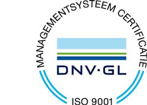 88dc5d084a1 Klik hier voor de NEN-EN-ISO 9001:2015 certificering van HJ van Drunen BV