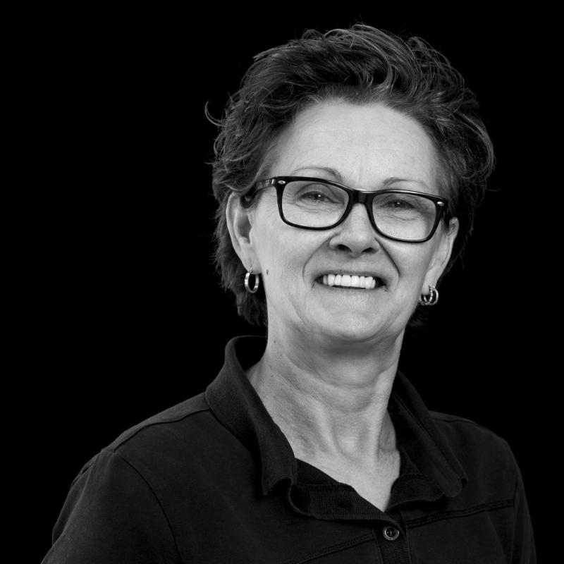Angela van der Vlist