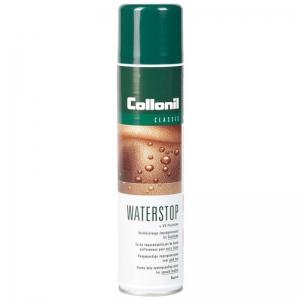 Waterstop spray met UV-filter
