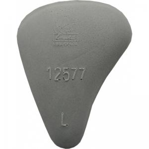Pelot 12577