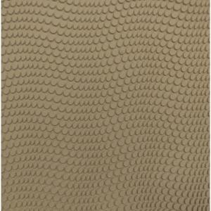 Zoolrubber Topy Croco - 17 beige