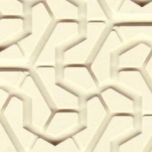 Zoolrubber Hexa4 Grip