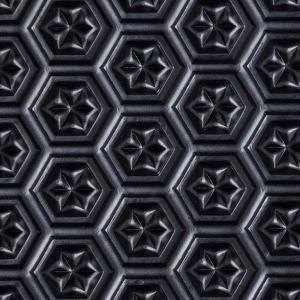 Astro Star zoolrubber