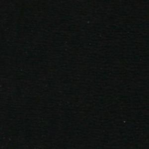 E.V.A. Lavero 50 opbouw sleehakken