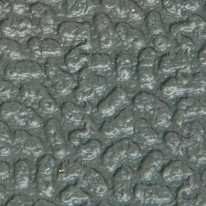 E.V.A. Lavero crepe - 56 grijs