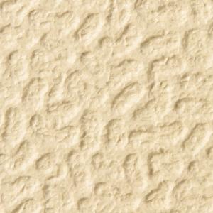 E.V.A. Lavero crepe - 05 zand