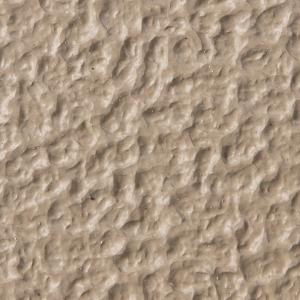 E.V.A. Lavero crepe - 19 beige