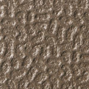 E.V.A. Lavero crepe - 41 taupe