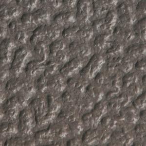 E.V.A. Lavero crepe - 46 donkerbruin