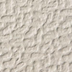 E.V.A. Lavero crepe - 17 beige