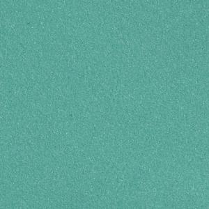 Lavero Evaflex 30, 469 groen