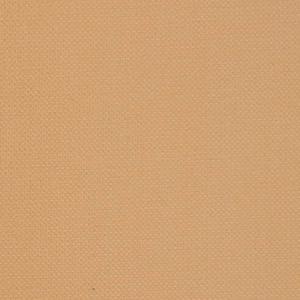 BKF Acrylplaat 80:20