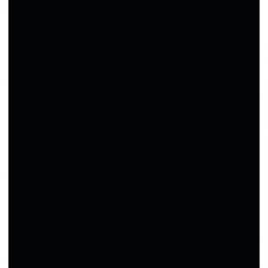 Zwarte schuim