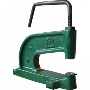 Ringmachine SP-5