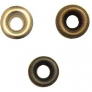 Ringen klein 1922/5R