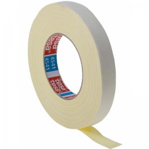 Nylon tape 4541