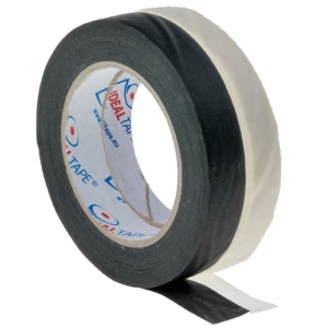 Nylon tape