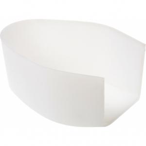 Aantop model PVC