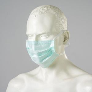 OK Masker