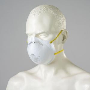Stofmasker 8310
