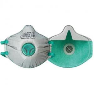 Stofmasker BLS Zer0 30