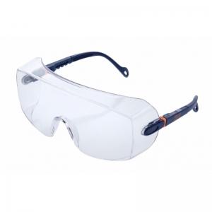 Veiligheidsbril 2800