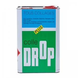 Droplijm