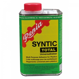 Renia Syntic Total