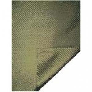 Carbon mat