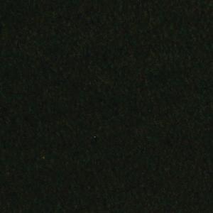 Vibram 8304 Morflex