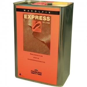 Wakolfix Express