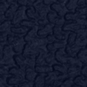 E.V.A. Lavero crepe - 78 donkerblauw