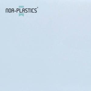 Noa-Plastics PE-W