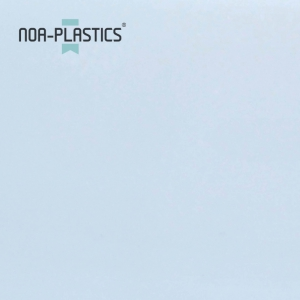 Noa-Plastics PP-DWV