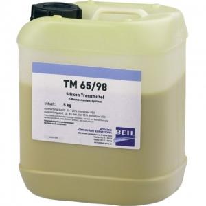 Trenmiddel TM 65/98
