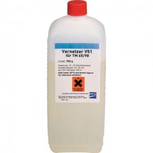 Verharder V 51