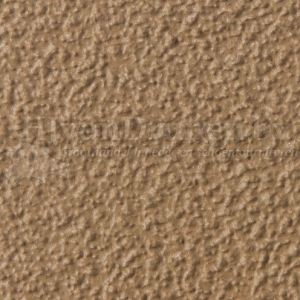 Lavero Strong hakrubber - 35 m-bruin