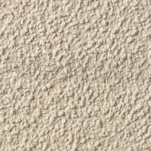 Lavero Strong hakrubber - 17 beige