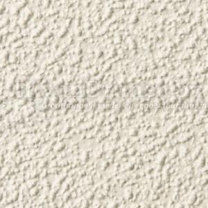Lavero Strong hakrubber - 19 beige