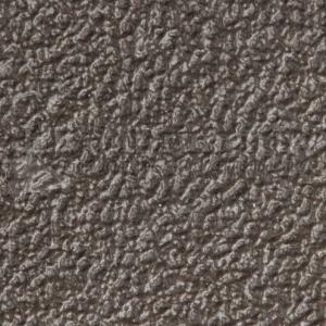 Lavero Strong hakrubber - 46 d-bruin