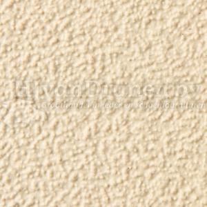 Zoolrubber Lavero flex - 05 zand