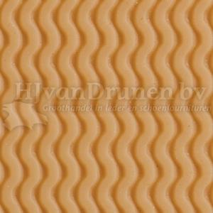 Zoolrubber Lavero flex Wave - honing