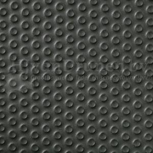 E.V.A. Lavero soft - 80 antraciet