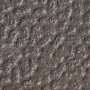 E.V.A. Lavero crepe - 46 d-bruin