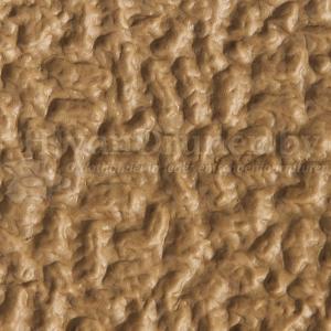 E.V.A. Lavero crepe - 35 m-bruin