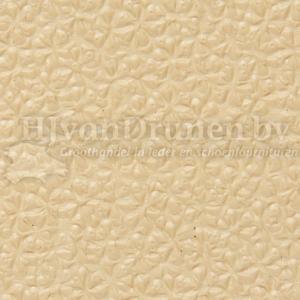 Lavero Elastic - 05 zand