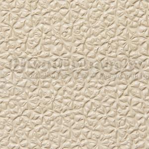 Lavero Elastic - 17 beige