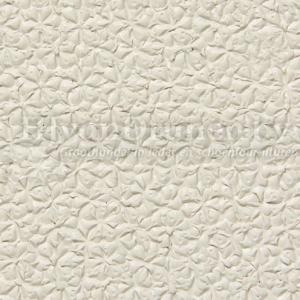 Lavero Elastic - 19 beige