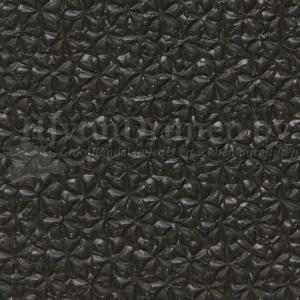 Lavero Elastic - 80 antraciet