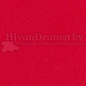 E.V.A. Lavero 65 opbouw - 102 rood